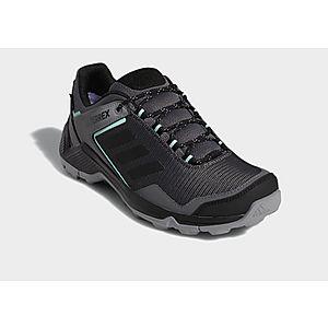 ADIDAS Terrex Eastrail GTX Shoes ADIDAS Terrex Eastrail GTX Shoes c71c7361a