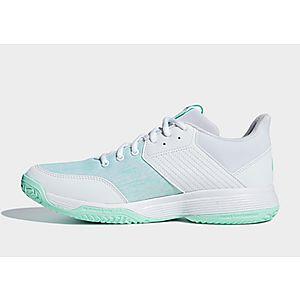 size 40 851a8 e9ea4 ADIDAS Ligra 6 Shoes ...