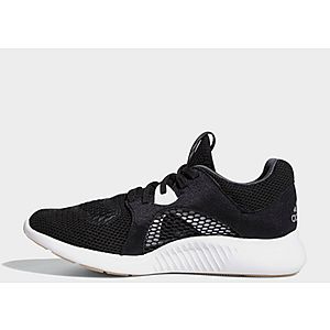 49c005d80d58 Women s Fitness Trainers and Footwear