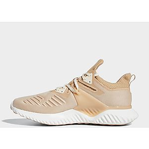 pretty nice 60484 8b7c6 ADIDAS Alphabounce Beyond Shoes ...