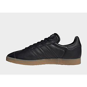 f6055e5f236e ADIDAS Gazelle Shoes ...