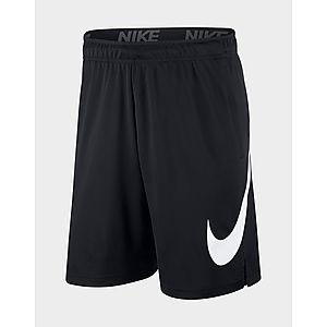 8af4c103aaef3 NIKE Nike Dri-FIT Men s Training Shorts