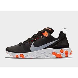 651b6b65d5a2 NIKE Nike React Element 55 Men s Shoe