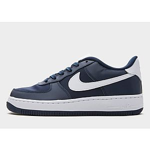 NIKE Nike Air Force 1 VDAY Older Kids  Shoe 913762d6d