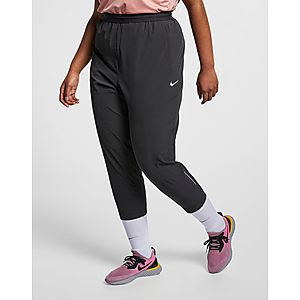 fad9f72e516d NIKE Nike Essential Women s 7 8 Running Trousers (Plus Size)