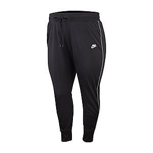 NIKE Nike Sportswear Heritage Women s Joggers (Plus Size) 8ccb94856d