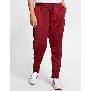 NIKE Nike Sportswear Heritage Women s Joggers (Plus Size) b965b36802