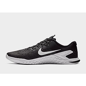 timeless design c53fd 85380 ... Trainer Men s Gym Sport Training Shoe. £65.00. NIKE Nike Metcon 4 XD  Men s Training Shoe