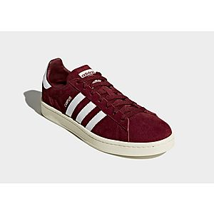 reputable site 14b96 606f3 ADIDAS Campus Shoes ADIDAS Campus Shoes