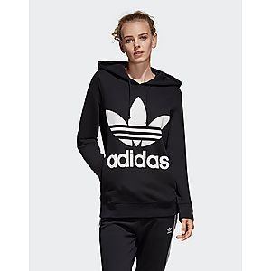 Adidas Hoodies Women Jd Sports