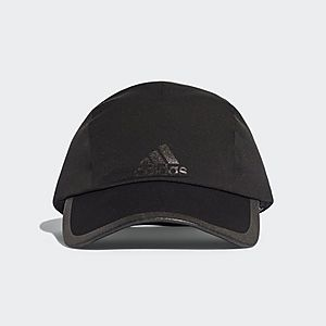 ADIDAS Climaproof Running Cap ... 36986796a2c