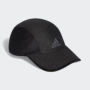 ADIDAS Climacool Running Cap ... a6b8277cad1f