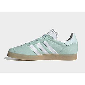 outlet store 7c337 2343c ADIDAS Gazelle Shoes ...