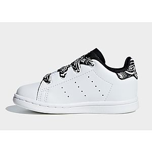 c8d0cb620 ADIDAS Stan Smith Shoes ...