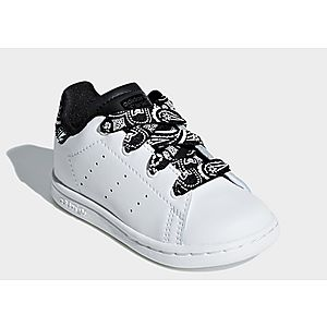sports shoes c6ce6 773b3 ADIDAS Stan Smith Shoes ADIDAS Stan Smith Shoes