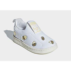 5ac7cbaeb ADIDAS Stan Smith 360 Shoes ADIDAS Stan Smith 360 Shoes