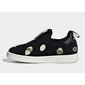 5d891ba148237b ADIDAS Stan Smith 360 Shoes ...