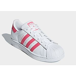 the latest 5d66f ccc3a ADIDAS Superstar Shoes ADIDAS Superstar Shoes