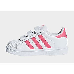 separation shoes 8cfd7 4ff42 ADIDAS Superstar Shoes ...