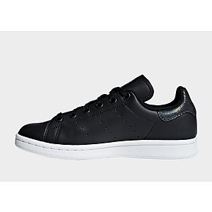 new styles 169c7 66378 ADIDAS Stan Smith Shoes ...