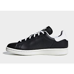 ADIDAS Stan Smith Shoes ... e5c9172e9