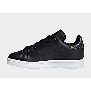 new styles 99a95 bb67e ADIDAS Stan Smith Shoes ...