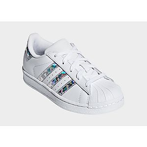 the latest 71928 aa6b1 ADIDAS Superstar Shoes ADIDAS Superstar Shoes