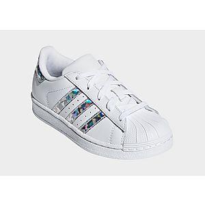 4840b0a8a958 ADIDAS Superstar Shoes ADIDAS Superstar Shoes