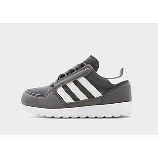 outlet store 2375c 8d18a ADIDAS Forest Grove Shoes
