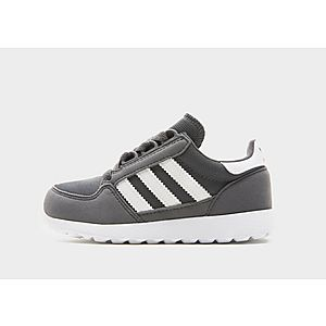 first rate 3d778 24271 ADIDAS Forest Grove Shoes ...