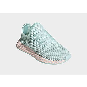 a4ddf1cbe0cda ADIDAS Deerupt Runner Shoes ADIDAS Deerupt Runner Shoes
