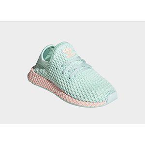 more photos 9a2b7 2848e ADIDAS Deerupt Runner Shoes ADIDAS Deerupt Runner Shoes