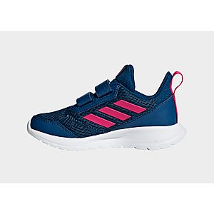 699603d4758a5 ADIDAS AltaRun Shoes ...