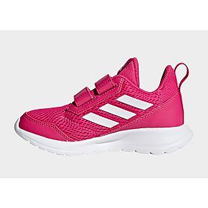 a1758d0dea8f ADIDAS AltaRun Shoes ADIDAS AltaRun Shoes