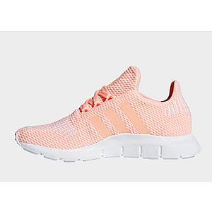 Adidas Sports Run Originals Swift Jd wIUHwq