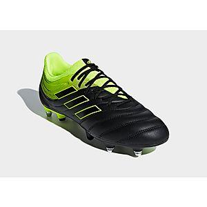 ... ADIDAS Copa 19.3 Soft Ground Boots 8265759e3