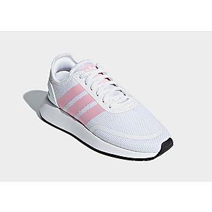 71522ef43fcd ADIDAS N-5923 Shoes ADIDAS N-5923 Shoes
