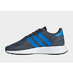 on sale e5ffc f0ed8 adidas Originals N 5923 Kids