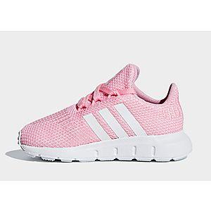 d2029ae46 Adidas Originals Swift Run