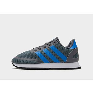 new style e61a3 49400 ADIDAS N-5923 Shoes ...