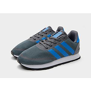 d741925792d2 ADIDAS N-5923 Shoes ADIDAS N-5923 Shoes