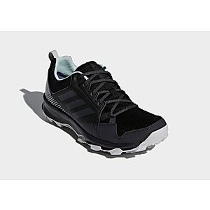 lowest price 241e4 fc857 ADIDAS Terrex Tracerocker GTX Shoes ADIDAS Terrex Tracerocker GTX Shoes