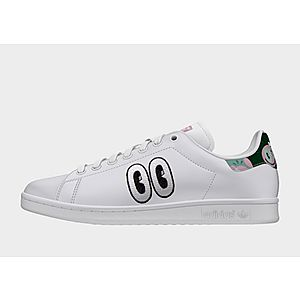 ADIDAS Stan Smith Shoes ... 6caf420cb