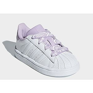 the latest 730bc b015a ADIDAS Superstar Shoes ADIDAS Superstar Shoes