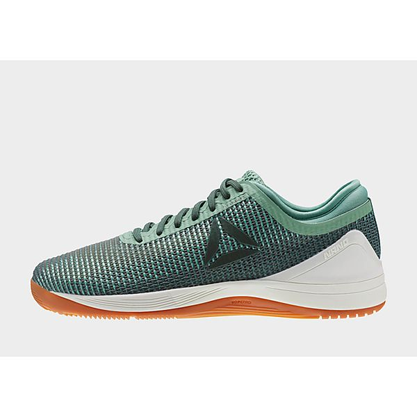 ... cheap sale REEBOK CrossFit Nano 8 Flexweave JD Sports badd81eb1a ... 5ef53fe08ec4
