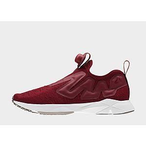 b8b16049b0de6 Men - REEBOK Running Shoes