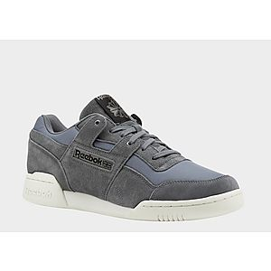 655aefcda46 REEBOK Workout Plus MU REEBOK Workout Plus MU