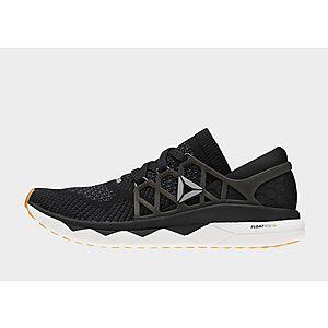 44781e65307 Men - Reebok Running Shoes