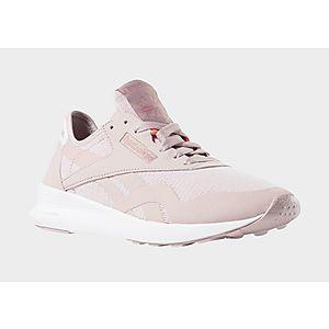 8a044661801 Women - Reebok Womens Footwear
