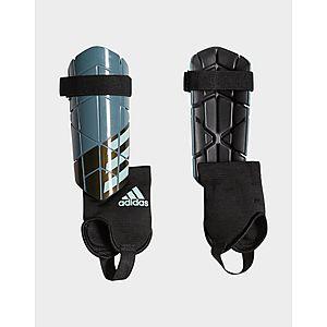ADIDAS X Reflex Shin Guards ... 6c08467b0f